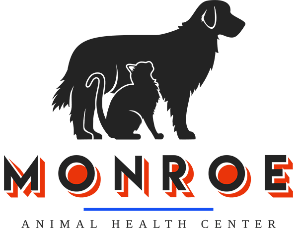 Monroe Animal Health Center
